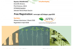 2nd Austrian Plant Phenotyping Network (APPN) Meeting